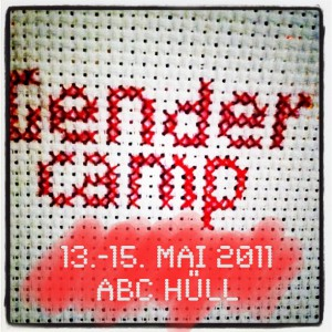 gendercamp2011-300x300.jpg